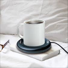 best coffee mug warmer coffee cup warmer plate coffee drinker