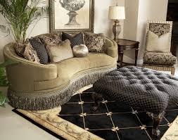 Sofa Design Great  Classic Sofa Set Designs Ideas Wooden Sofa - Classic sofa design