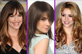 16 most beautiful long shag haircut u0026 hairstyle ideas for you to try