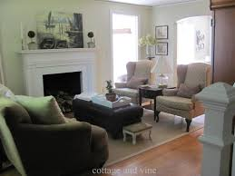 Living Room Arrangements Good Living Room Furniture Layout Living