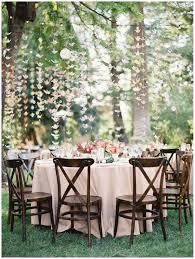 outside weddings outdoor weddings