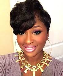 pictures of bob hairstyle for round face thin hair unique short bob hairstyles for round faces short hairstyles