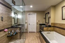 bathroom design chicago bathrooms design bathroom renovations bathroom remodeling