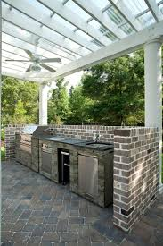 25 best brick grill ideas on pinterest brick bbq diy grill and