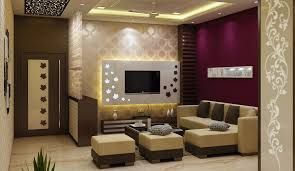 Best  Living Room Designs Gallery Design Ideas Of  Best - Interior design gallery living rooms