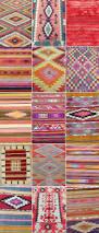 Kilim Rug Best 25 Kilim Rugs Ideas On Pinterest Bohemian Rug Kilim