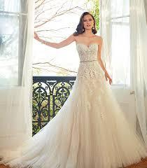 vintage wedding dresses ottawa dominique levesque bridal salon
