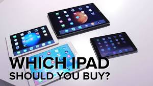 best ipad deals black friday in us ipad mini 4 review cnet