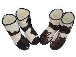 ugg boots sale zealand ugg boots calfskin the cowhide company