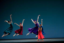 bolshoi ballet a contemporary evening watch in theaters