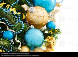 turquoise and golden ornaments border a royalty free