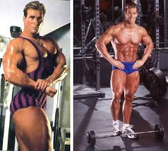 Mike O Hearn Bench Press Mike O U0027hearn Age Height Weight Images Bio