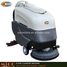 flooring ceramic tile floor steam cleaner machinecommercial