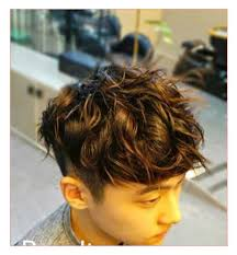 men u0027s soccer haircuts plus mohawk haircut styles for men u2013 all in