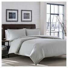 Eddie Bauer Bedroom Furniture by Eddie Bauer Wallace Duvet Set Target