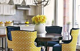 dining room chairs upholstered upholstered dining room chair attractive grey chairs with regard to