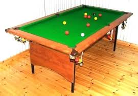 cheap 7ft pool tables 7ft pool table dimensions axmedia info