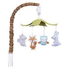 baby crib mobiles kmart