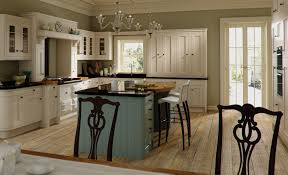 Simple Small Kitchen Design Kitchen Small Kitchen Ideas On A Budget Simple Kitchen Design