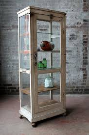 cheap curio cabinets for sale stylish best 25 medical cabinets ideas on pinterest vintage medical