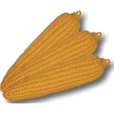 mackspw black friday ghg field corn 12 pack