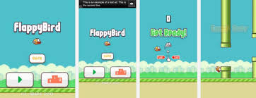 flappy birds apk android flagship update flappy bird apk for android