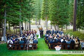 lake tahoe wedding venues lake tahoe wedding venues the best places to say i do