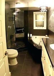 remodeling small master bathroom ideas awesome small master bathroom remodel derekhansen me