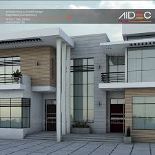 rectangular home plans outstanding simple box house plans gallery best idea home design