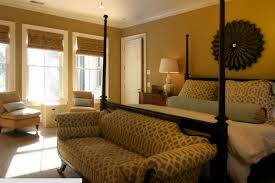 Couch For Bedroom by Different Styles Sofas For Your House U2013 Interior Decoration Ideas