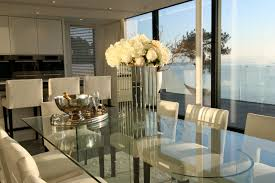 advanced kitchen design say it with light by interior designer celia sawyer