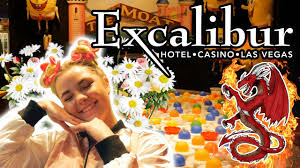 more carnival game and claw machine fun at excalibur arcade the