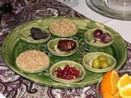 seder plate ingredients 15 best קערת ליל הסדר seder plate images on dinner