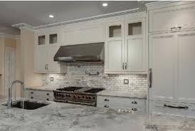 trends in kitchen backsplashes 7 kitchen design trends to inspire your remodel