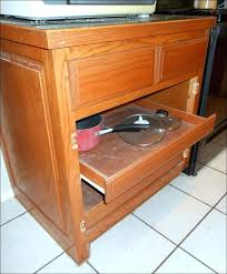 Kitchen Cupboard Organizers Ideas Drawers In Kitchen Cabinets U2013 Petersonfs Me