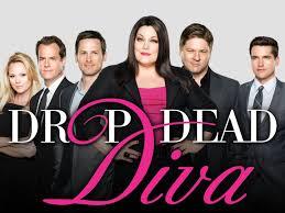 drop dead season 6 episode 1 cancelled tv shows 2013 drop dead on after 4 seasons