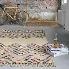 Modern Flat Weave Rugs 34 Best Chevron Rugs Images On Pinterest Chevron Rugs