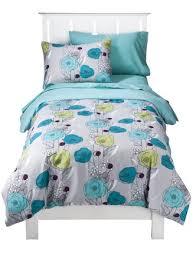 Bed Sets At Target Bed Sets Target Bedding Home Design Ideas 7 Comforter 0 Best