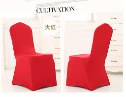 cheap folding chair covers chair cover chair cover suppliers and manufacturers at alibaba