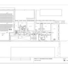 bookstore design floor plan bookstore universal design case studies