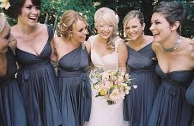 convertible bridesmaid dresses infinity dress convertible bridesmaid dress kissybridesmaid