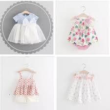 discount korean little summer dresses 2017 korean little