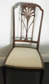 Bedroom Chair 474 Best Chairs Images On Pinterest Chairs Armchair And French