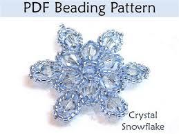 1011 best bead work images on pinterest beads beading tutorials
