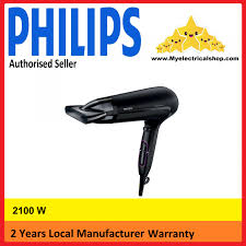 Philips Hp8230 Hair Dryer Thermoprotect 2100w philips hair dryer hp8230 2100w black