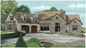 Donald A Gardner Architects Inc Donald A Gardner Architects Inc The Laurelwood House Plan