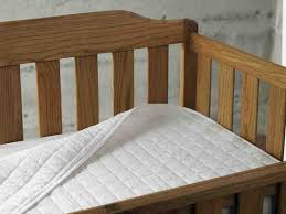 Sealy Naturalis Crib Mattress With Organic Cotton 109 Best Crib Mattress Images On Pinterest Best Crib Mattress