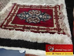 best 25 oriental rug cleaning ideas on pinterest type in