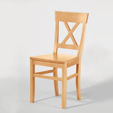 Armlehnstuhl Holz Esszimmer Esszimmerstuhl Esszimmerstühle Pharao24