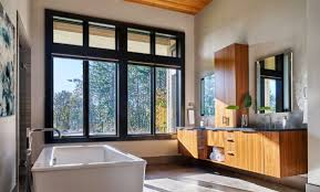 5 Online Interior Design Services by Blog U2013 Garrison Hullinger Interior Design